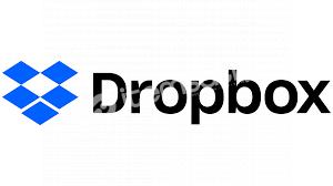 3 TB DROPBOX HESABI