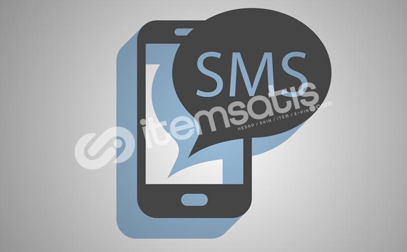 Ücretsiz Telefon Doğrulama Yapan Programlar