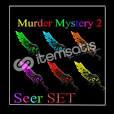 Seer set MM2