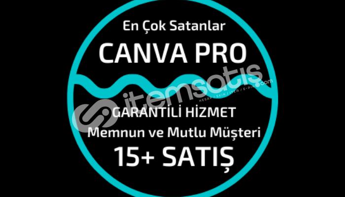 Ömür Boyu Canva Premium Sadece 4.99₺ !!!!!!!!