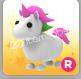 Unicorn (Ride)