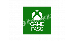 XBOX GAMEPASS ULTIMATE PC 10 TL