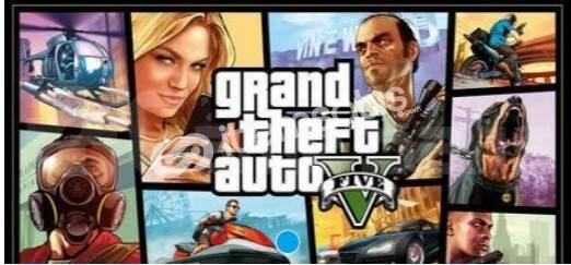 GTA 5 Premium + Online/E Posta Değişir+1M Para