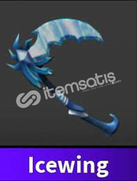 (mm2 icewing!!!)