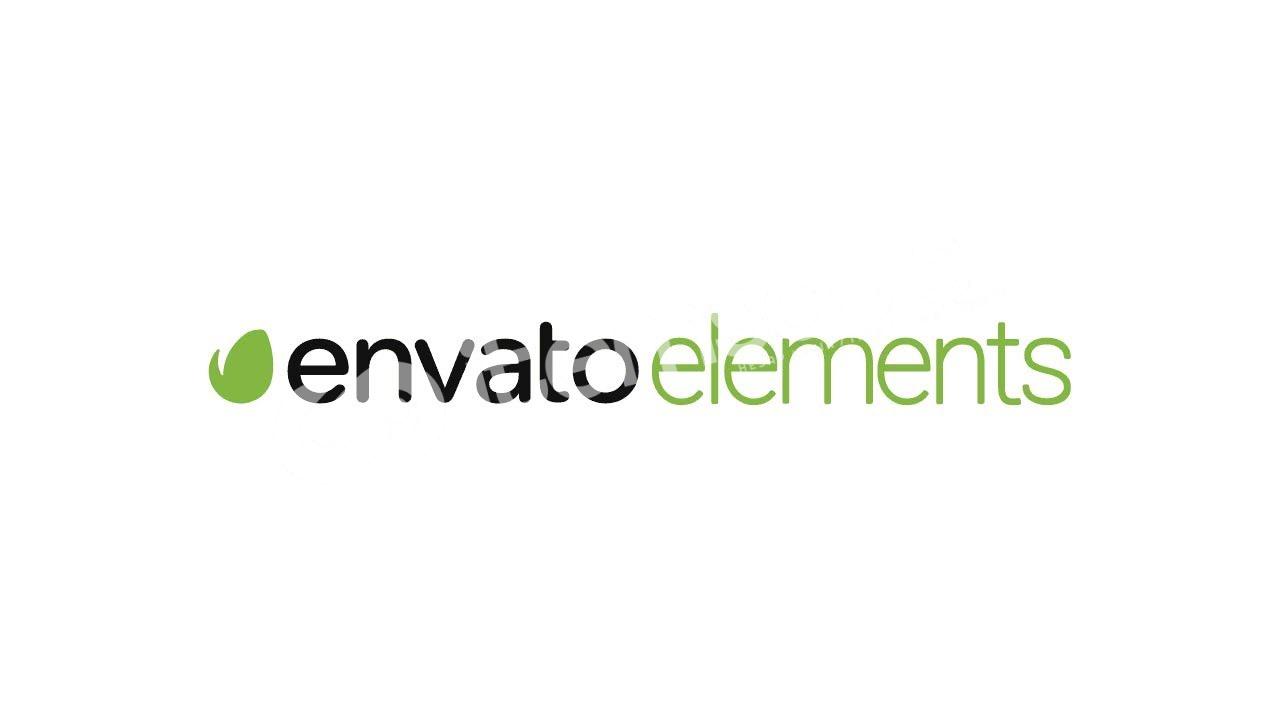 Patron Çıldırdı 20 Adet Envato Elements İçerik
