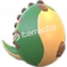 (adopt me fossil egg!!!)