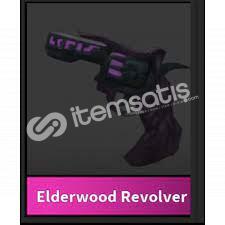 mm2 elderwood revolver2