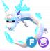 Frost Fury