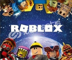roblox random robuxlu hesaplar