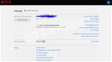 Netflix Premium Maili Üstünüze Oluyor