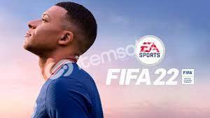 FIFA 2022 14.90TL (Erken Erişim)