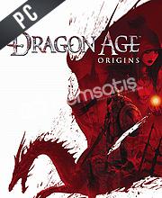 Dragon Age: Origins + Garanti!