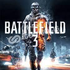 Battlefield 3 + Battlefield 4