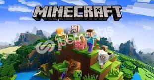 Minecraft Premium[Tam Erişim+ Nick ve Skin Değiştirilebilir]