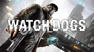 Watch Dogs (Geforce Now)