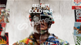Call Of Duty Cold War 2020 PC