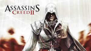 Assassin's Creed II (Geforce Now)