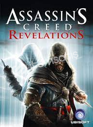 Assassin's Creed: Revelations (Geforce Now)