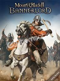 Mount & Blade II: Bannerlord - ÇEVRİMDIŞI