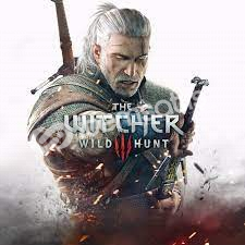 The Witcher 3: Wild Hunt Game Of The Year Ed