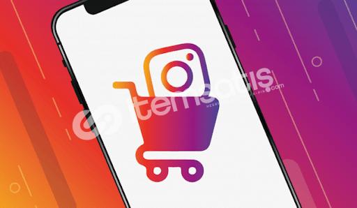 Instagram Keşfete Düşme | Sağlam Methodlar