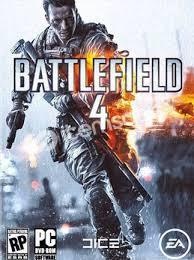 Battlefield 4 [5 Yıl Garanti]