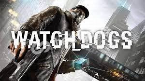 Watch_Dogs 2 + Watch_Dogs + Hediye