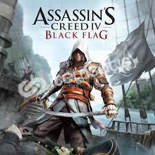 Assassins Creed IV Black Flag + Assassins Creed Unity