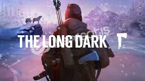The Long Dark Epic Games Hesabı