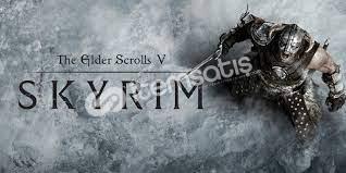 Half-Life 2 + The Elder Scrolls V: Skyrim + Prototype 2