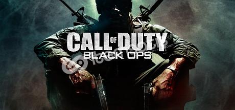 Call Of Duty Black Ops 1 + BİLGİLER DEGİŞİR