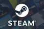 Steam Random Key Satışı